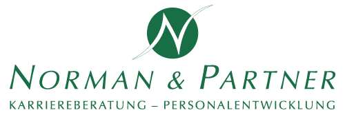 norman-consulting-logo